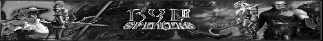 Risk Your Life 2 Spencers Banner